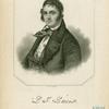 L. F. Linx.