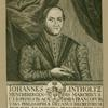 Johannes Lintholtz.