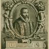 Justus Lipsius, 1547-1606.