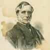 John Young, Baron Lisgar, 1807-1876