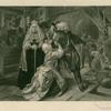 Alice Lisle, 1614?-1685.