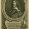 Sir George Lisle, d. 1648.