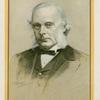 Joseph, Baron Lister, 1827-1912.