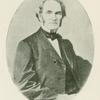Charles Little.