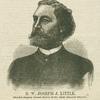 Joseph Little.