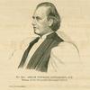 Abraham Littlejohn.