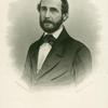 Mortimer Livingston.