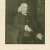 Philip Livingston, 716-1778.