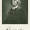 Philip Livingston, 716-1778.