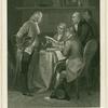 William Livingston, 1723-1790.