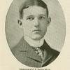 Nelson Lloyd.