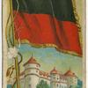 Wurtemberg.