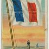 Pilot Flag France.