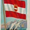 Austria Pilot Flag.