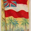 British Samoa.