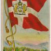 Danish West Indies.