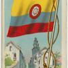 U.S. of Columbia.