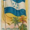 Honduras.