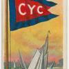 Cleveland Yacht Club.