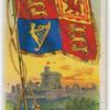 England Royal Standard.