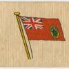 British Guiana.