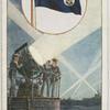Flag of Bermuda.