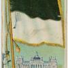 Prussia : Reichstag Berlin.