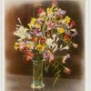 [Freesias.]