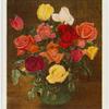 [Roses.]