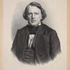 Julius Rietz.