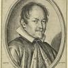 Paulus Qualiatus