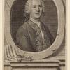 Johann Joachim Quanz