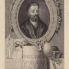 François Rablais