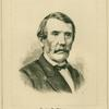 David Livingstone, 1813-1873.