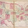 United States And Territories; Alaska