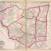 "Delaware, Sullivan, Greene, Ulster, Orange, Columbia, Dutchess, and Putman Counties"""