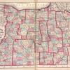 """Monroe, Livingston, Allegany, Wayne, Ontario, Steuben, Yates, Schuyler, Chemung, Seneca, Cayuga, Tompkins, Tioga, Onondaga, and Cortland Counties """