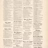 Classified Business Directory of New York [2]