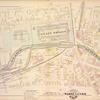 Parts of the City Auburn. Wards 3.4.5. & 8.