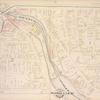 Parts of the City Auburn. Wards 1.2.3&10.