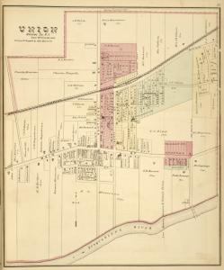 Union, Broome Co., N.Y.