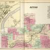 Afton [Village]; Afton [Township]; Afton Business Notices.