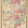 """Plan of Clinton Co., N.Y."""