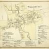 Williamsville [Village]; Williamsville Business Directory.