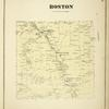 Boston [Township]