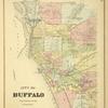 City of Buffalo [Township]