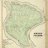 Grand Island [Township]; Grand Island Business Directory.
