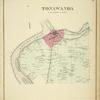 Tonawanda [Township]