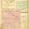 Wales Center [Village]; Wales Center Business Directory; South Wales [Village]; South Wales Business Directory; Wales [Township]; Wales Business Directory; Wales [Village]