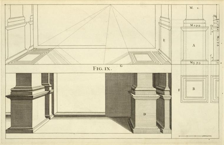 in 1707